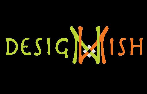 Web Design and Graphic Design Blog