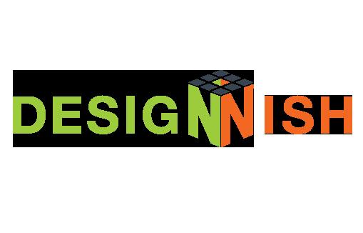 web design leicester logo